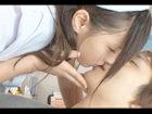 鈴木一徹 意識不明のイケメン男性患者に最善の手を尽くしながら一生懸命蘇生してエッチな治療までしちゃう爆乳エロカワナース さくらじゅりVJAV女の子のための無料H動画